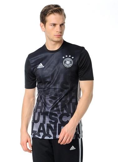 Forma   Almanya-adidas